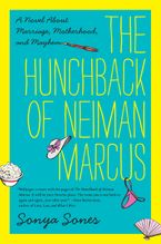 the-hunchback-of-neiman-marcus