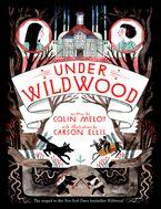 under-wildwood
