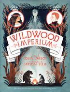 wildwood-imperium