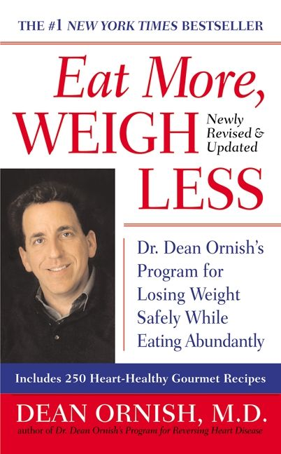 a review of the eat more weigh less hawaii diet Dr shintani's eat more, weigh less diet has 19 ratings and 0 reviews if you hate  dieting, this book is for you over the years, we've learned.