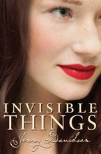 invisible-things
