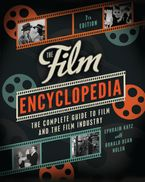 the-film-encyclopedia-7th-edition