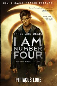 i-am-number-four-movie-tie-in-edition