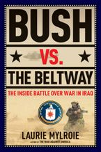 bush-vs-the-beltway
