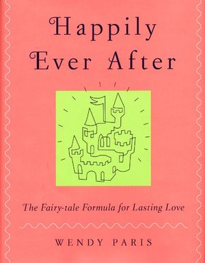 Happily Ever After book image