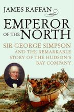emperor-of-the-north