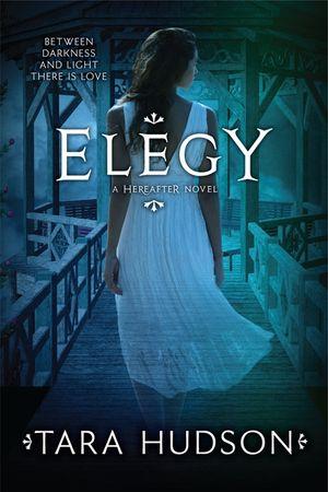Elegy book image
