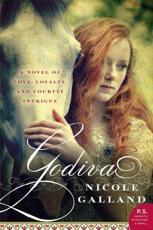 Godiva book image