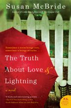 the-truth-about-love-and-lightning