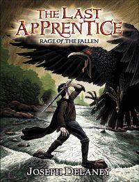 the-last-apprentice-rage-of-the-fallen-book-8
