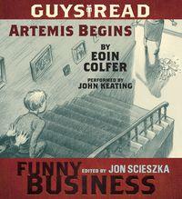 guys-read-artemis-begins