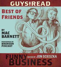 guys-read-best-of-friends