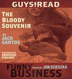 guys-read-the-bloody-souvenir