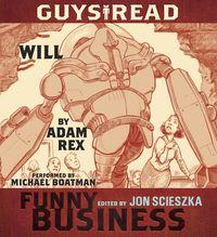 guys-read-will
