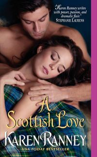 a-scottish-love