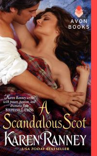a-scandalous-scot