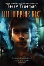 life-happens-next