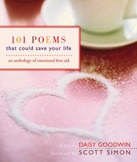 101-poems-that-could-save-your-life