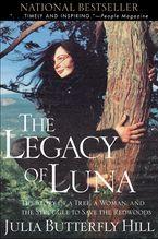 legacy-of-luna