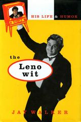 The Leno Wit