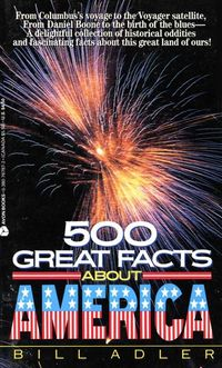 500-great-facts-to-know-about-america