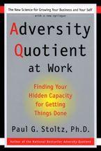 adversity-quotient-work