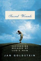 Sacred Wounds