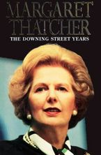 downing-street-years