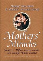 mothers-miracles