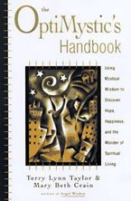 the-optimystics-handbook