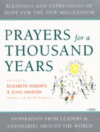 prayers-for-a-thousand-years