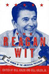The Reagan Wit
