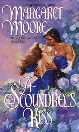 Scoundrel's Kiss