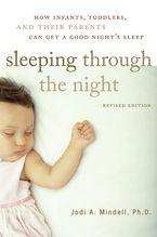 sleeping-through-the-night