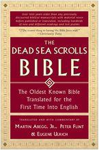 the-dead-sea-scrolls-bible