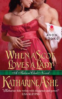 when-a-scot-loves-a-lady