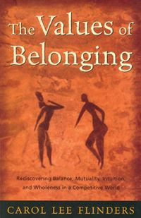 the-values-of-belonging
