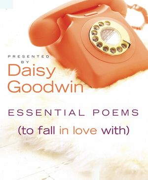 Essential Poems (To Fall in Love With) book image
