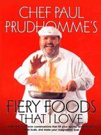 fiery-foods-that-i-love