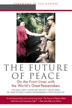 The Future of Peace eBook  by Scott Hunt
