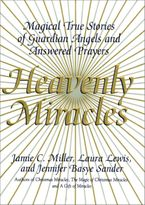 heavenly-miracles
