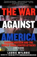 The War Against America