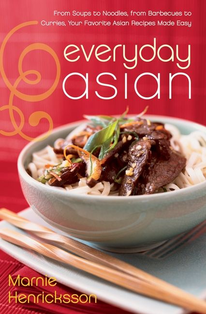Everyday asian marnie henricksson e book read a sample enlarge book cover forumfinder Images