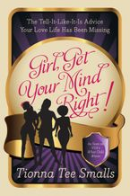 girl-get-your-mind-right