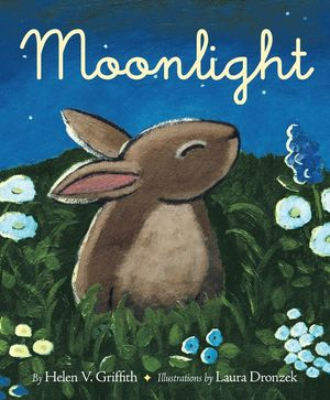 Moonlight book image