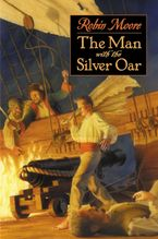 the-man-with-the-silver-oar