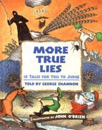 more-true-lies