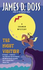 the-night-visitor