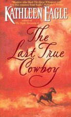 the-last-true-cowboy