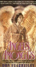 angels-among-us
